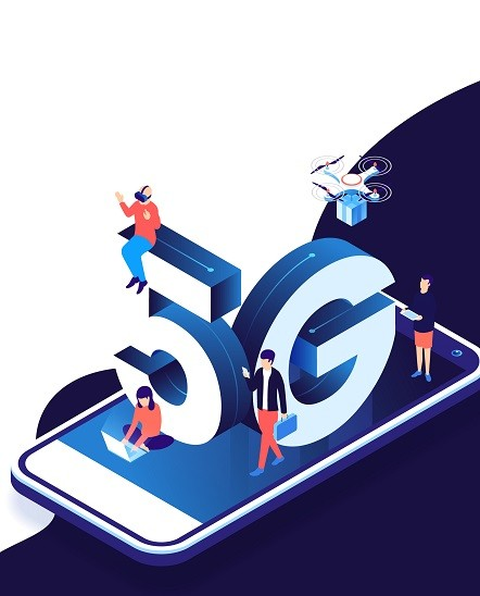 5G Internet Will Change The World