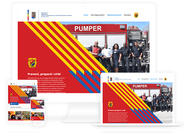 General profound_20_09_14_website mockup_Brandweer