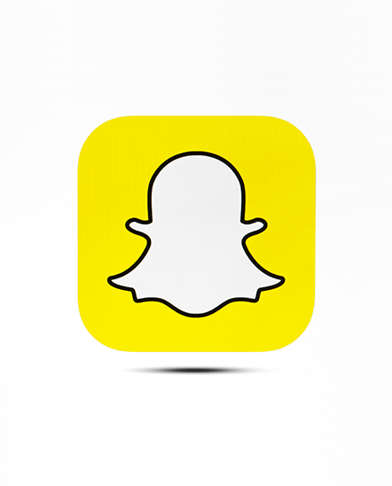 A New Phase For Snapchat