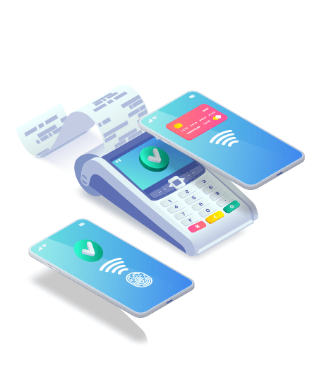 Will Contactless Technology Outlast The Pandemic?