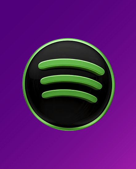 Spotify Launches The Greenroom Platform