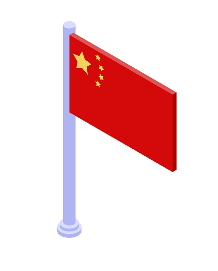 How China Is Affecting The US Tech Industry