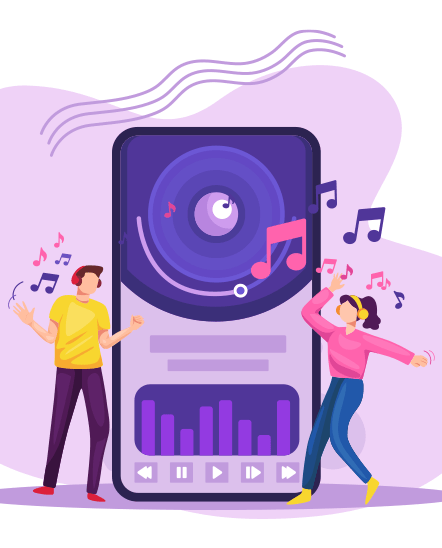 How One Record Label Is Making Major Profits In The Digital Era Of Music