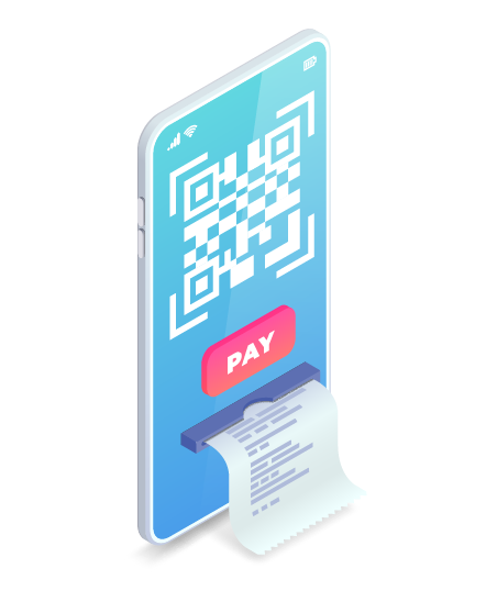 You Can Soon Pay In Installments With Apple Pay